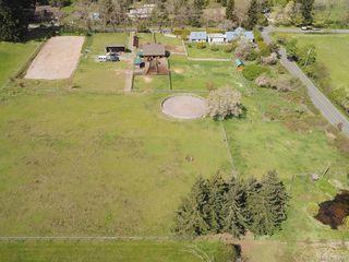 Photo 4: 5797 Oldfield Rd in Saanich: SW Elk Lake House for sale (Saanich West)  : MLS®# 843591