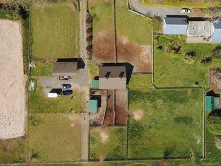 Photo 35: 5797 Oldfield Rd in Saanich: SW Elk Lake House for sale (Saanich West)  : MLS®# 843591