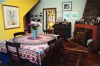 Photo 25: 5797 Oldfield Rd in Saanich: SW Elk Lake House for sale (Saanich West)  : MLS®# 843591