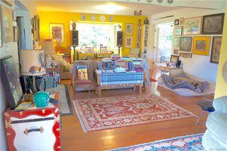 Photo 19: 5797 Oldfield Rd in Saanich: SW Elk Lake House for sale (Saanich West)  : MLS®# 843591