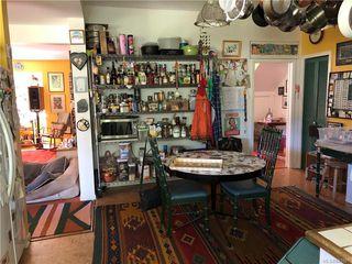 Photo 28: 5797 Oldfield Rd in Saanich: SW Elk Lake House for sale (Saanich West)  : MLS®# 843591
