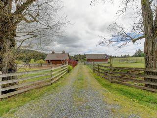 Photo 2: 5797 Oldfield Rd in Saanich: SW Elk Lake House for sale (Saanich West)  : MLS®# 843591