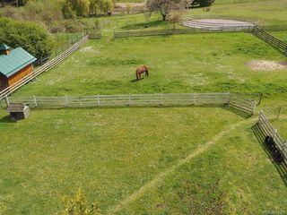Photo 5: 5797 Oldfield Rd in Saanich: SW Elk Lake House for sale (Saanich West)  : MLS®# 843591