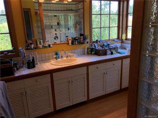 Photo 31: 5797 Oldfield Rd in Saanich: SW Elk Lake House for sale (Saanich West)  : MLS®# 843591