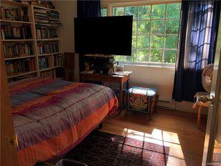Photo 34: 5797 Oldfield Rd in Saanich: SW Elk Lake House for sale (Saanich West)  : MLS®# 843591