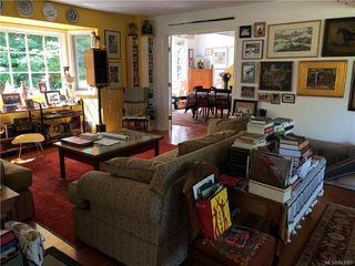 Photo 23: 5797 Oldfield Rd in Saanich: SW Elk Lake House for sale (Saanich West)  : MLS®# 843591
