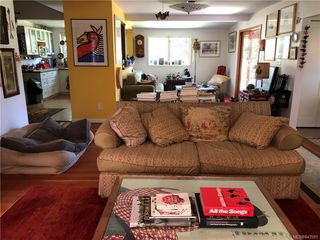 Photo 21: 5797 Oldfield Rd in Saanich: SW Elk Lake House for sale (Saanich West)  : MLS®# 843591