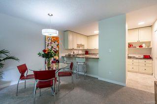 Photo 5: 201 420 Parry St in Victoria: Vi James Bay Condo Apartment for sale : MLS®# 845127