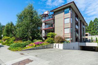 Photo 39: 201 420 Parry St in Victoria: Vi James Bay Condo Apartment for sale : MLS®# 845127