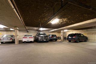 Photo 37: 201 420 Parry St in Victoria: Vi James Bay Condo Apartment for sale : MLS®# 845127