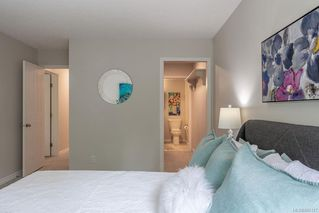 Photo 22: 201 420 Parry St in Victoria: Vi James Bay Condo Apartment for sale : MLS®# 845127