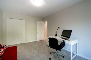Photo 29: 201 420 Parry St in Victoria: Vi James Bay Condo for sale : MLS®# 845127