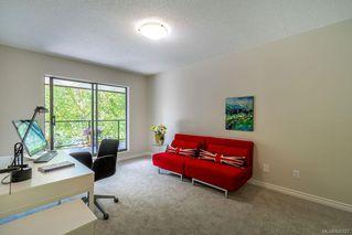 Photo 28: 201 420 Parry St in Victoria: Vi James Bay Condo for sale : MLS®# 845127