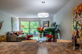 Photo 15: 201 420 Parry St in Victoria: Vi James Bay Condo Apartment for sale : MLS®# 845127