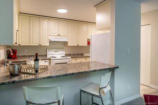 Photo 6: 201 420 Parry St in Victoria: Vi James Bay Condo Apartment for sale : MLS®# 845127