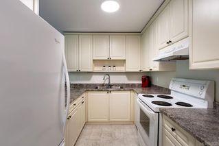 Photo 11: 201 420 Parry St in Victoria: Vi James Bay Condo Apartment for sale : MLS®# 845127
