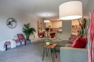 Photo 9: 201 420 Parry St in Victoria: Vi James Bay Condo Apartment for sale : MLS®# 845127