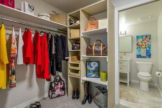 Photo 24: 201 420 Parry St in Victoria: Vi James Bay Condo Apartment for sale : MLS®# 845127