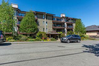 Photo 38: 201 420 Parry St in Victoria: Vi James Bay Condo Apartment for sale : MLS®# 845127