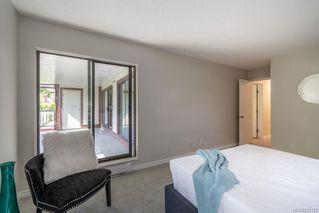Photo 21: 201 420 Parry St in Victoria: Vi James Bay Condo Apartment for sale : MLS®# 845127