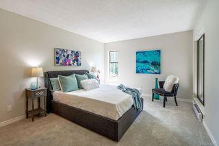 Photo 20: 201 420 Parry St in Victoria: Vi James Bay Condo Apartment for sale : MLS®# 845127