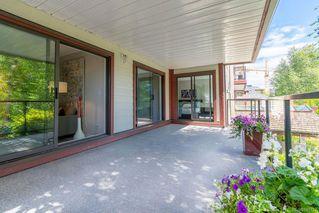 Photo 32: 201 420 Parry St in Victoria: Vi James Bay Condo Apartment for sale : MLS®# 845127