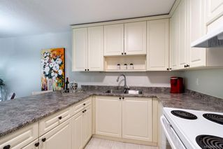 Photo 14: 201 420 Parry St in Victoria: Vi James Bay Condo for sale : MLS®# 845127
