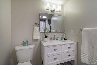Photo 18: 201 420 Parry St in Victoria: Vi James Bay Condo Apartment for sale : MLS®# 845127