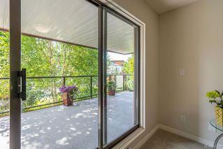 Photo 30: 201 420 Parry St in Victoria: Vi James Bay Condo Apartment for sale : MLS®# 845127