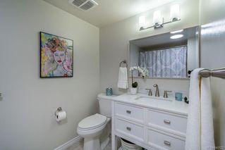 Photo 17: 201 420 Parry St in Victoria: Vi James Bay Condo Apartment for sale : MLS®# 845127