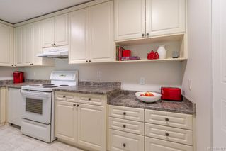 Photo 12: 201 420 Parry St in Victoria: Vi James Bay Condo Apartment for sale : MLS®# 845127