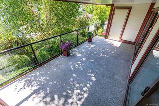 Photo 33: 201 420 Parry St in Victoria: Vi James Bay Condo Apartment for sale : MLS®# 845127