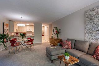 Photo 8: 201 420 Parry St in Victoria: Vi James Bay Condo Apartment for sale : MLS®# 845127