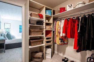 Photo 25: 201 420 Parry St in Victoria: Vi James Bay Condo Apartment for sale : MLS®# 845127