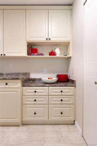 Photo 13: 201 420 Parry St in Victoria: Vi James Bay Condo Apartment for sale : MLS®# 845127