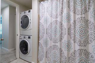 Photo 19: 201 420 Parry St in Victoria: Vi James Bay Condo Apartment for sale : MLS®# 845127