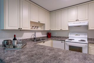 Photo 16: 201 420 Parry St in Victoria: Vi James Bay Condo Apartment for sale : MLS®# 845127