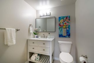 Photo 26: 201 420 Parry St in Victoria: Vi James Bay Condo Apartment for sale : MLS®# 845127