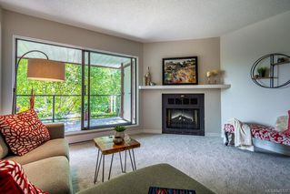 Photo 10: 201 420 Parry St in Victoria: Vi James Bay Condo for sale : MLS®# 845127