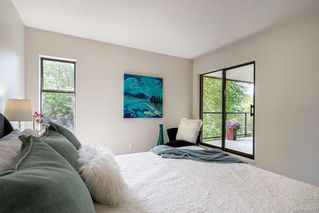 Photo 23: 201 420 Parry St in Victoria: Vi James Bay Condo for sale : MLS®# 845127