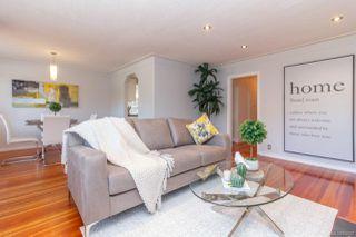 Photo 3: 3121 Esson Rd in : SW Portage Inlet Half Duplex for sale (Saanich West)  : MLS®# 850087