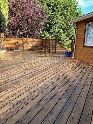 Photo 16: 3121 Esson Rd in : SW Portage Inlet Half Duplex for sale (Saanich West)  : MLS®# 850087