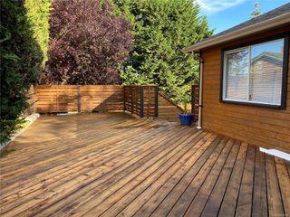 Photo 15: 3121 Esson Rd in : SW Portage Inlet Half Duplex for sale (Saanich West)  : MLS®# 850087