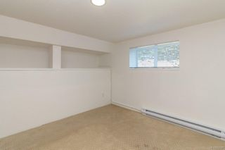 Photo 14: 3121 Esson Rd in : SW Portage Inlet Half Duplex for sale (Saanich West)  : MLS®# 850087