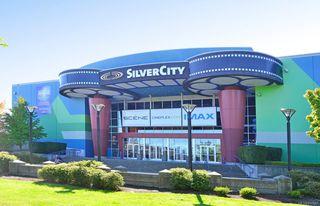 Photo 24: 3121 Esson Rd in : SW Portage Inlet Half Duplex for sale (Saanich West)  : MLS®# 850087