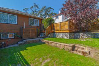 Photo 18: 3121 Esson Rd in : SW Portage Inlet Half Duplex for sale (Saanich West)  : MLS®# 850087
