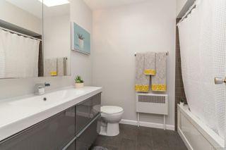 Photo 12: 3121 Esson Rd in : SW Portage Inlet Half Duplex for sale (Saanich West)  : MLS®# 850087