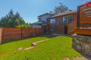 Photo 19: 3121 Esson Rd in : SW Portage Inlet Half Duplex for sale (Saanich West)  : MLS®# 850087