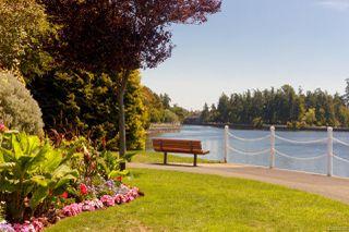 Photo 23: 3121 Esson Rd in : SW Portage Inlet Half Duplex for sale (Saanich West)  : MLS®# 850087