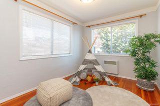 Photo 13: 3121 Esson Rd in : SW Portage Inlet Half Duplex for sale (Saanich West)  : MLS®# 850087